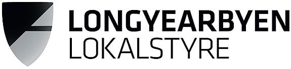 Longyearbyen Lokalstyre
