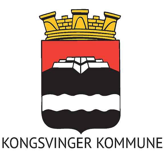 Kongsvinger Kommune