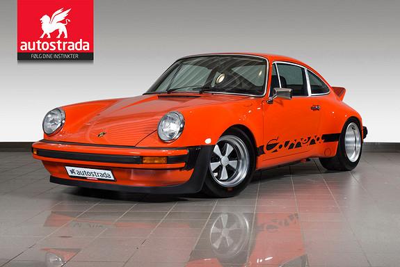Porsche 911 2,8RS Look