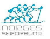 Norges Skiforbund