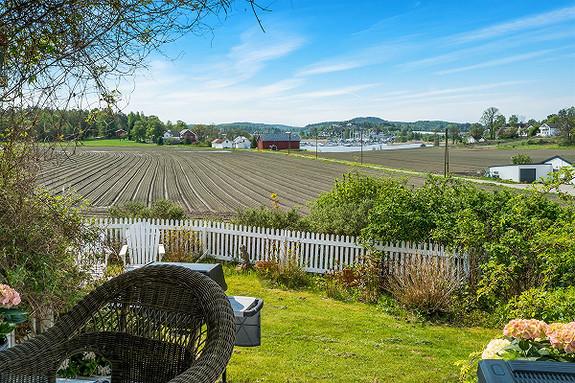Enebolig - Husøysund - 3 950 000,- Bakke Sørvik & Partners