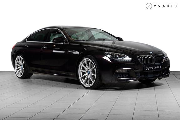 VS Auto - BMW