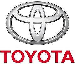 Toyota Urban Cruiser 1,4 D-4D Dynamic AWD  2010, 70000 km, kr 129000,-