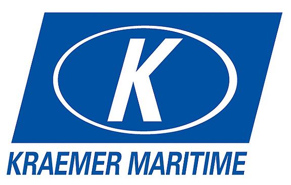 Kraemer Maritime AS