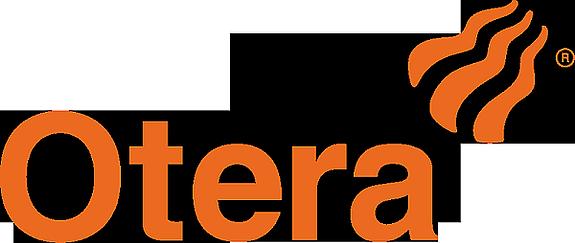 Sitepartner AS