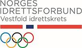 Vestfold idrettskrets SANDEFJORD
