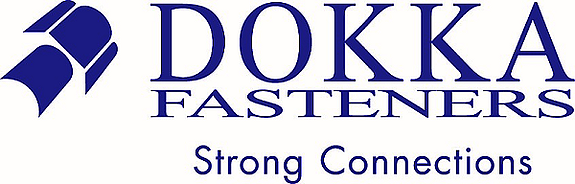 Dokka Fasteners AS