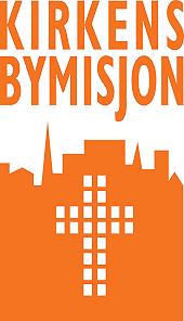 Kirkens Bymisjon Oslo
