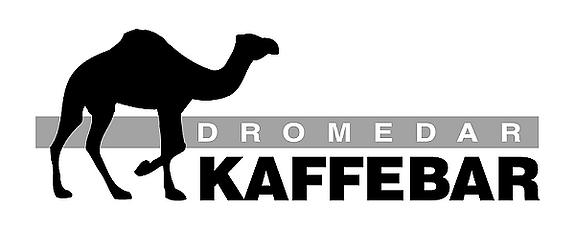 Dromedar Kaffebar AS