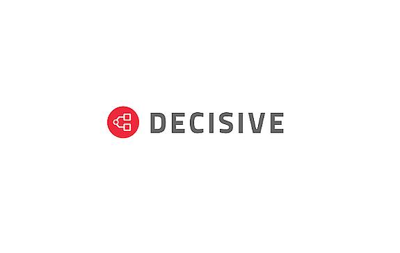 Decisive AS
