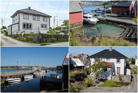 RAMSØY/ASKØY - Innholdsrik enebolig i flotte og barnevennlige omgivelser på Ramsøy. Gode solforhold. Nærhet til barnehage, barneskole og butikk. Kort vei til Kollevåg.