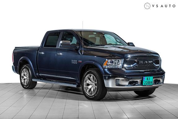 VS Auto - Dodge