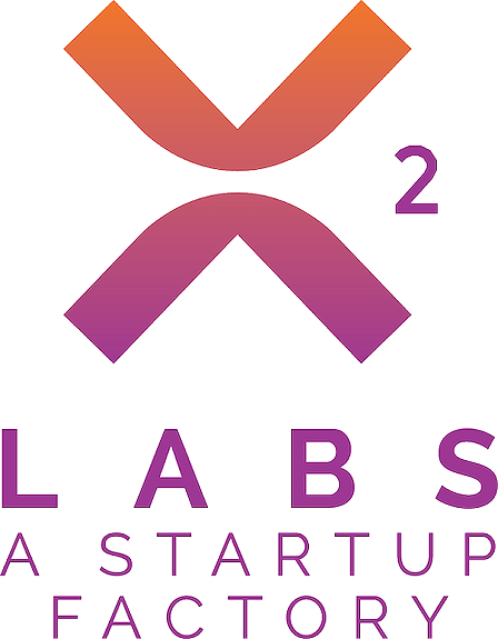 X2 Labs AS
