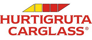 Hurtigruta Carglass AS