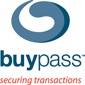 Buypass AS