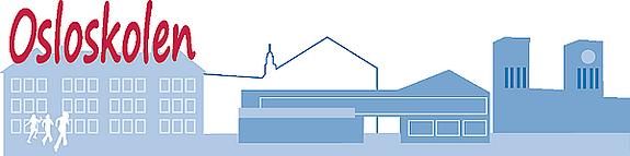 Oslo kommune - Utdanningsetaten