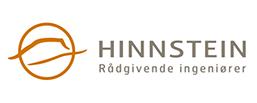 Hinnstein AS