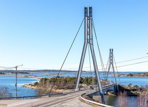Ny hytte på Hvaler 2018?