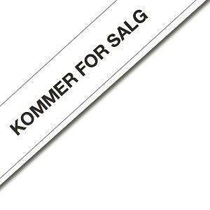 Volkswagen Passat 2,0TDi 140Hk Highline DSG, Krok, PDC, DAB, Parkvarmer, Norsk  2013, 59000 km, kr 229000,-