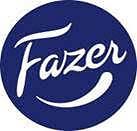 Fazer Food Services AS