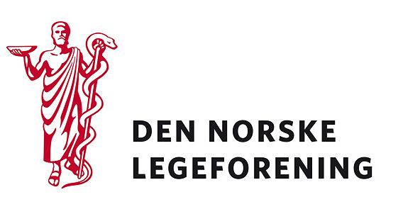 Den Norske Legeforening - Økonomi- og administrasjonsavdelingen