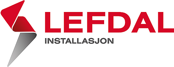 Lefdal Installasjon AS