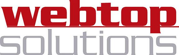 Webtop Solutions AS