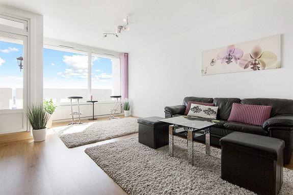 Leilighet - Drammen - 2 290 000,- Nordvik & Partners