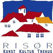 Risør Kommune