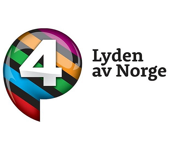 NORDIC ENTERTAINMENT GROUP NORWAY AS