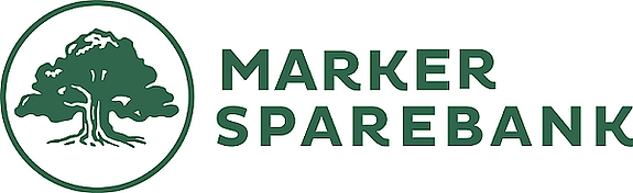 Marker Sparebank