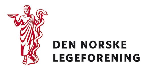 Den Norske Legeforening - Samfunnspolitisk avdeling