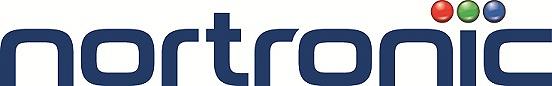 Temp-Team Uten logo