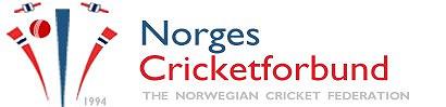 Norges Cricketforbund