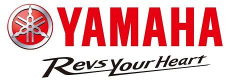 Bilbilde: Yamaha MT-125 - EKSOS KAMPANJE