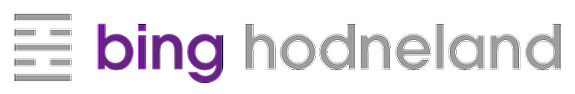 Bing Hodneland advokatselskap DA