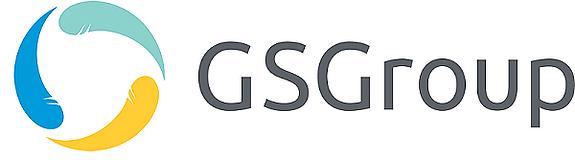 Gsgroup AS