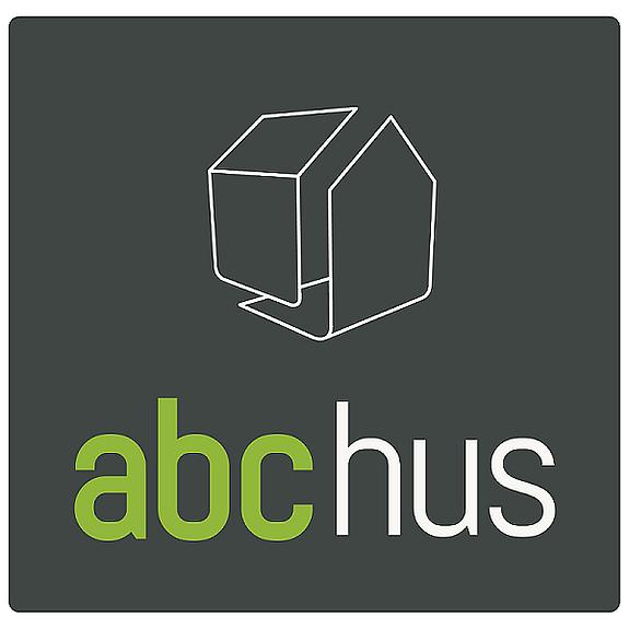 ABChus AS