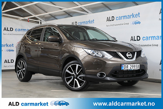 ald automotive forsikring
