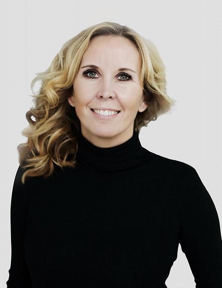 Karianne Nagell Prytz