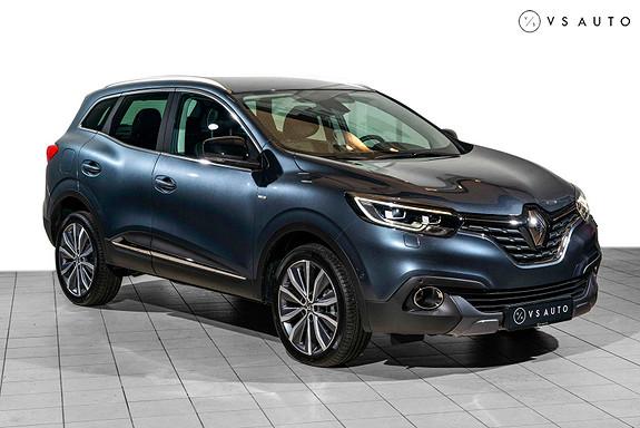 VS Auto - Renault Kadjar