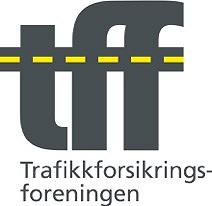 FINANS NORGE FORSIKRINGSDRIFT