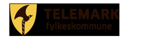 Telemark fylkeskommune