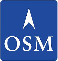 OSM Maritime Group AS