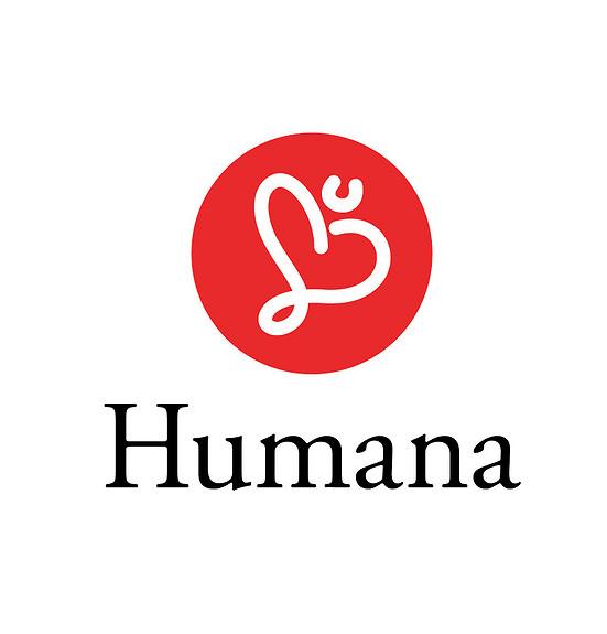 Humana AS