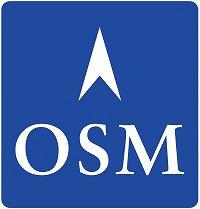 OSM Maritime Group AS