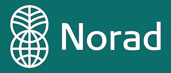 Direktoratet for Utviklings-Samarbeid Norad