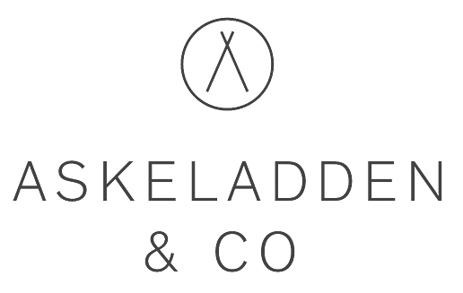 Askeladden&Co