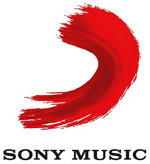 Sony Music Entertainment Norway AS