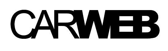 CodeWork